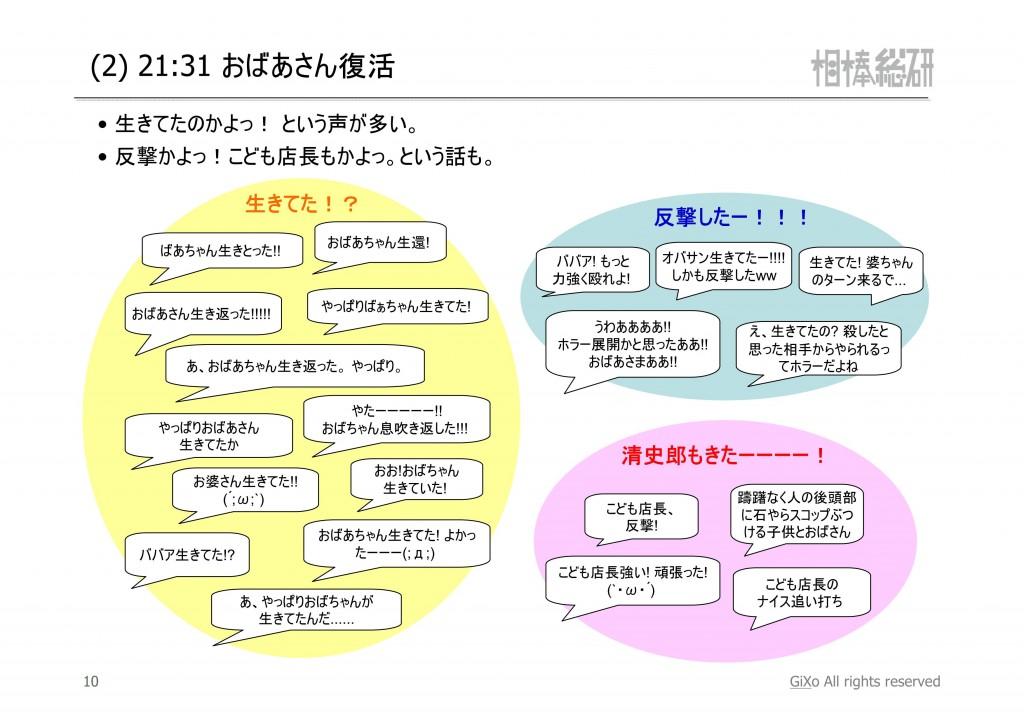 20130317_相棒総研_相棒_第18話_PDF_11