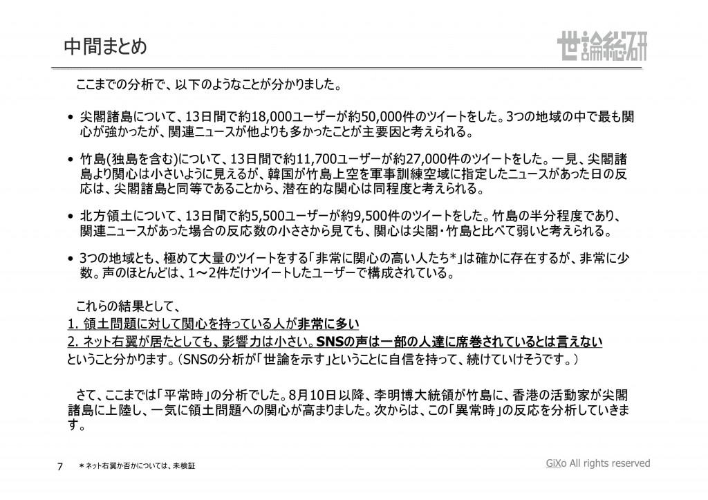 20120923_社会政治部部_空気の読み方_第2章_島_PDF_07
