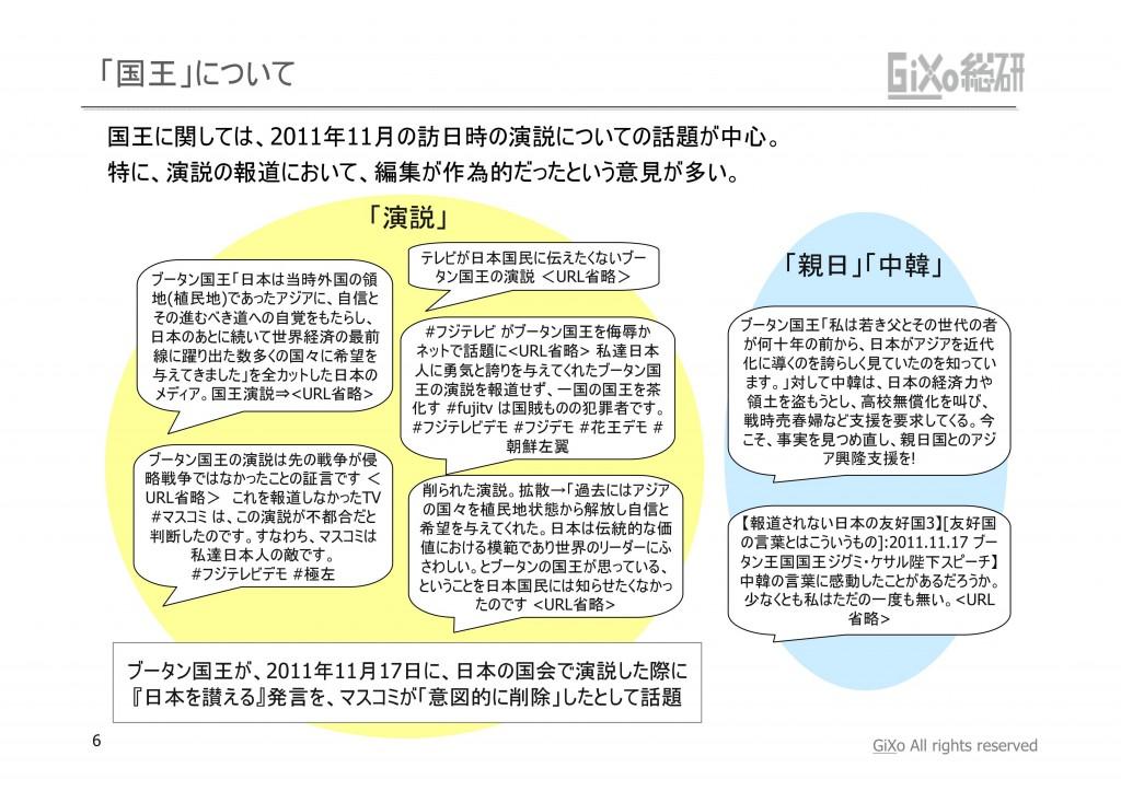 20130309_GRIレポート_幸せの国ブータン_PDF_06