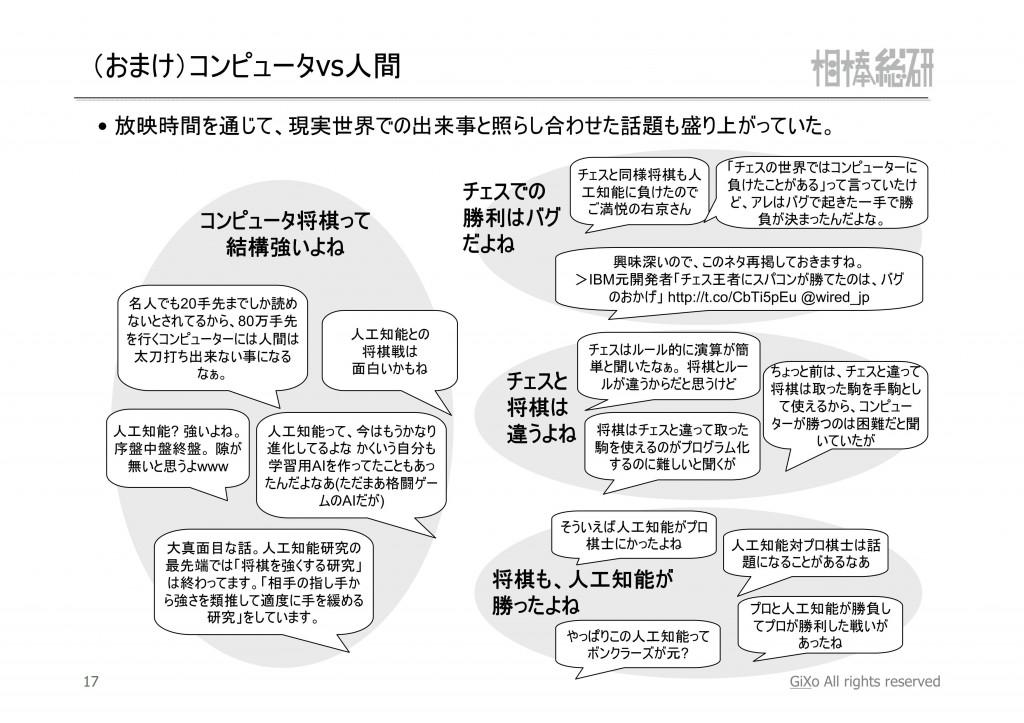20121208_相棒総研_相棒_第8話_PDF_18