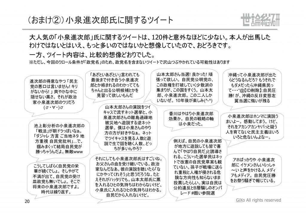 20130831_社会政治部部_参議院選挙_PDF_20