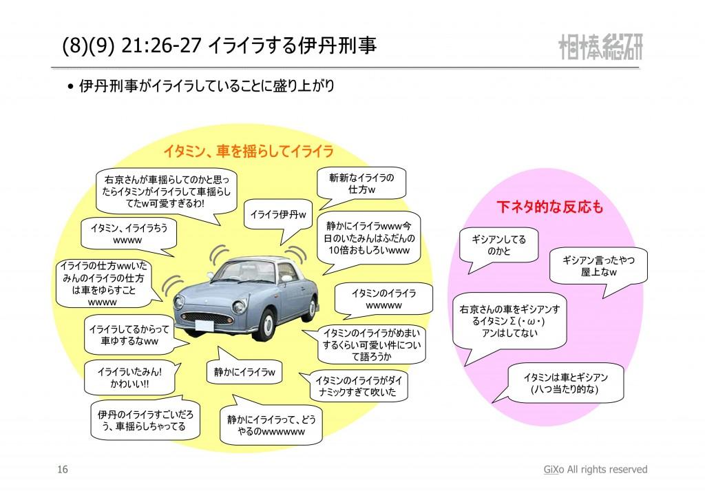 20130120_相棒総研_相棒_第12話_PDF_17