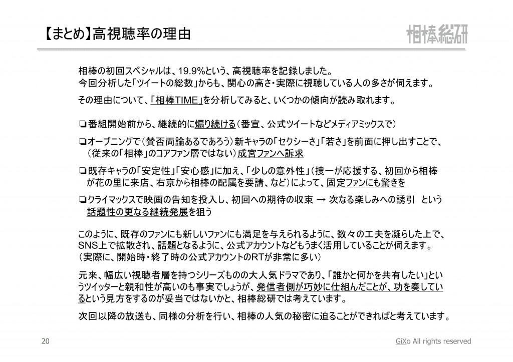 20121014_相棒総研_相棒_第1話_PDF_21