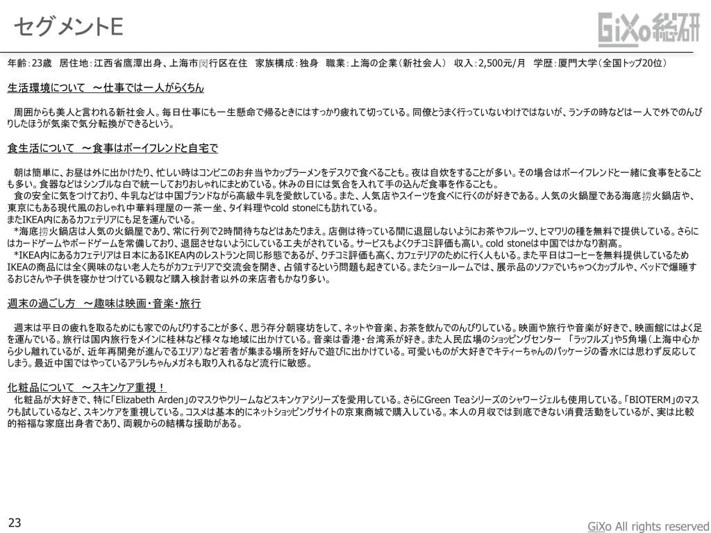 20130108_業界調査部_中国おしゃれ女子_JPN_PDF_23