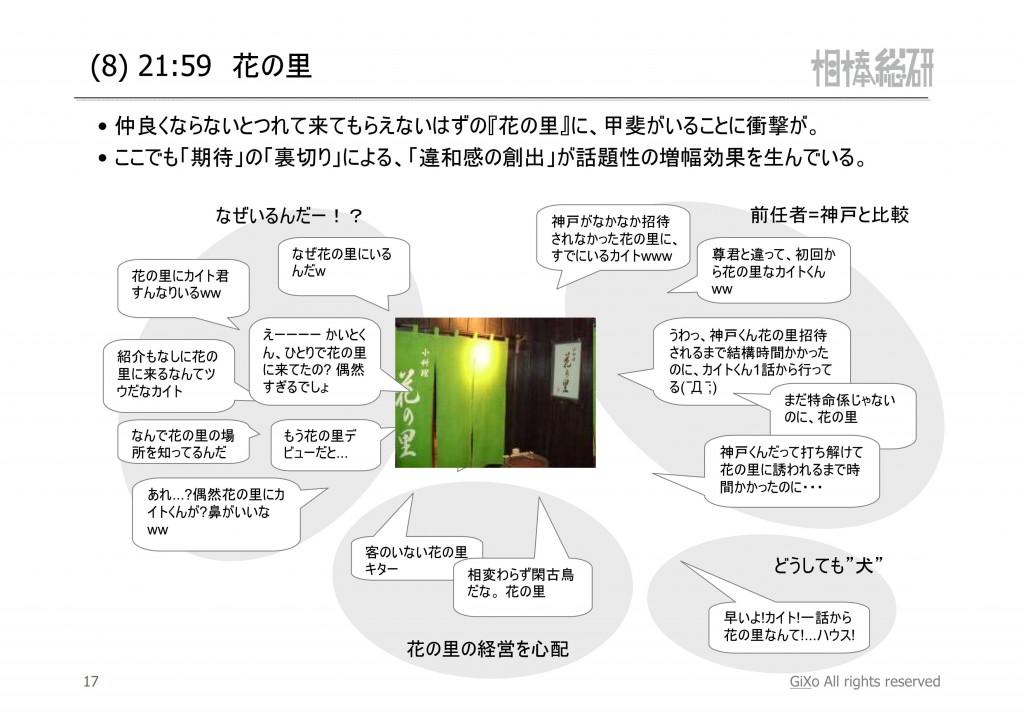 20121014_相棒総研_相棒_第1話_PDF_18