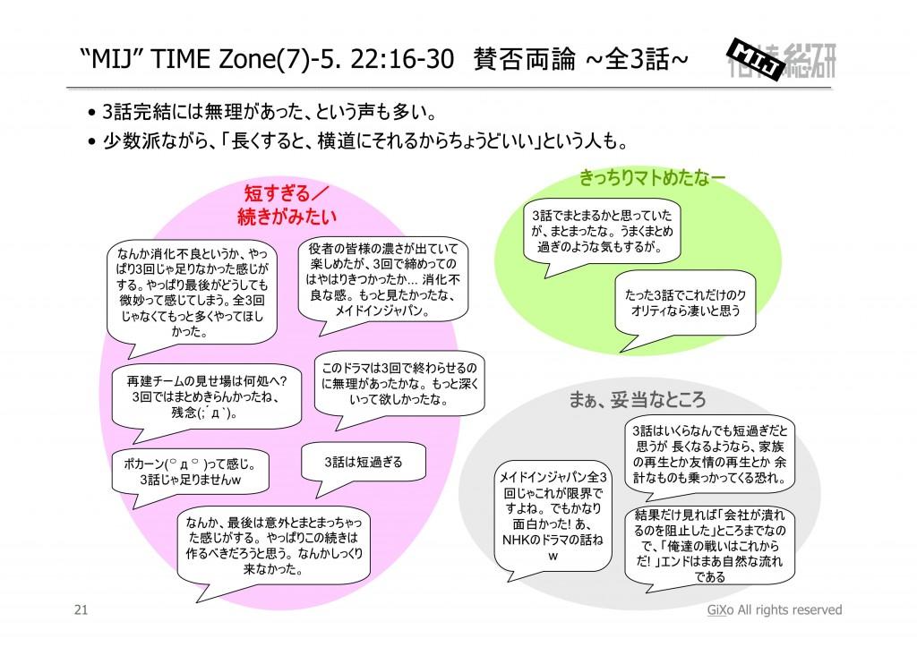 20130213_相棒総研_MIJ_第3話_PDF_22
