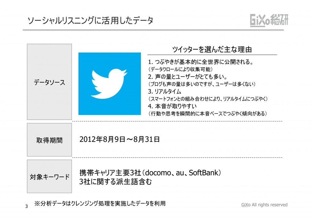 20121010_業界調査部_携帯キャリア_PDF_03