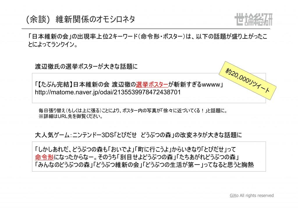 20130125_社会政治部部_衆議院選挙_PDF_09
