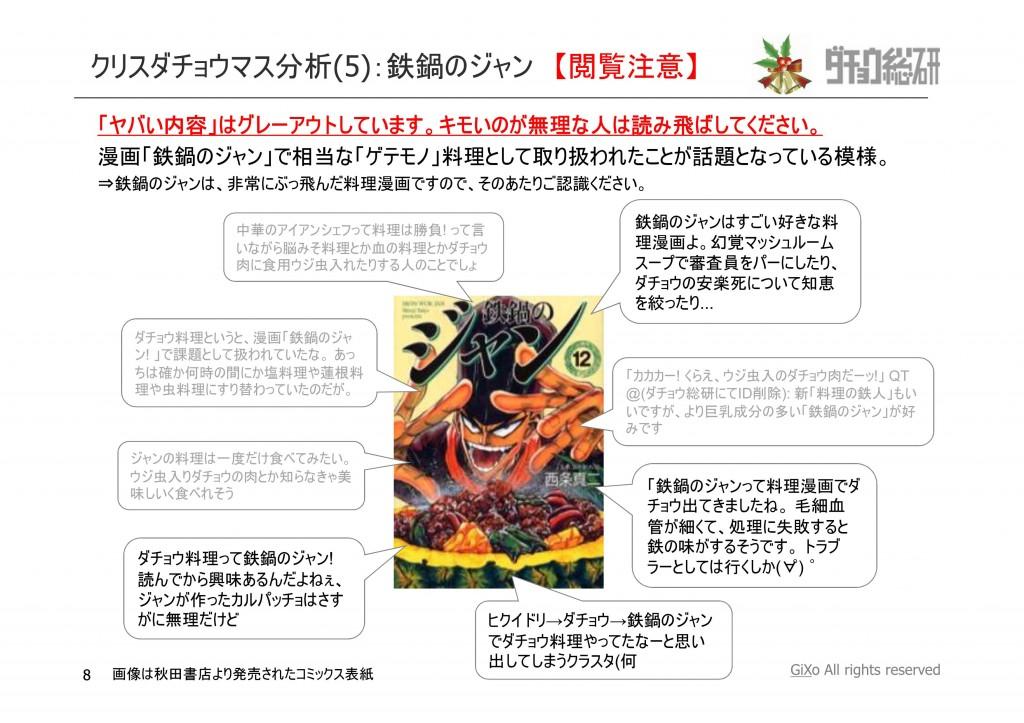 20121225_ダチョウ総研_クリスマス_PDF_08