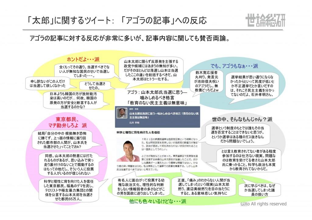 20130831_社会政治部部_参議院選挙_PDF_14