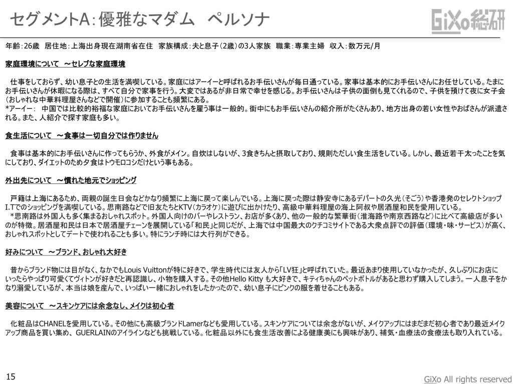 20130108_業界調査部_中国おしゃれ女子_JPN_PDF_15
