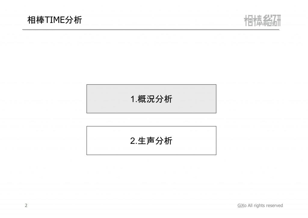 20121027_相棒総研_相棒_第3話_PDF_03