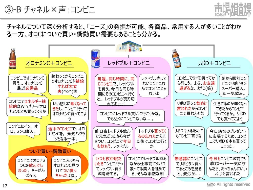 20130205_業界調査部_エナジードリンク_PDF_17