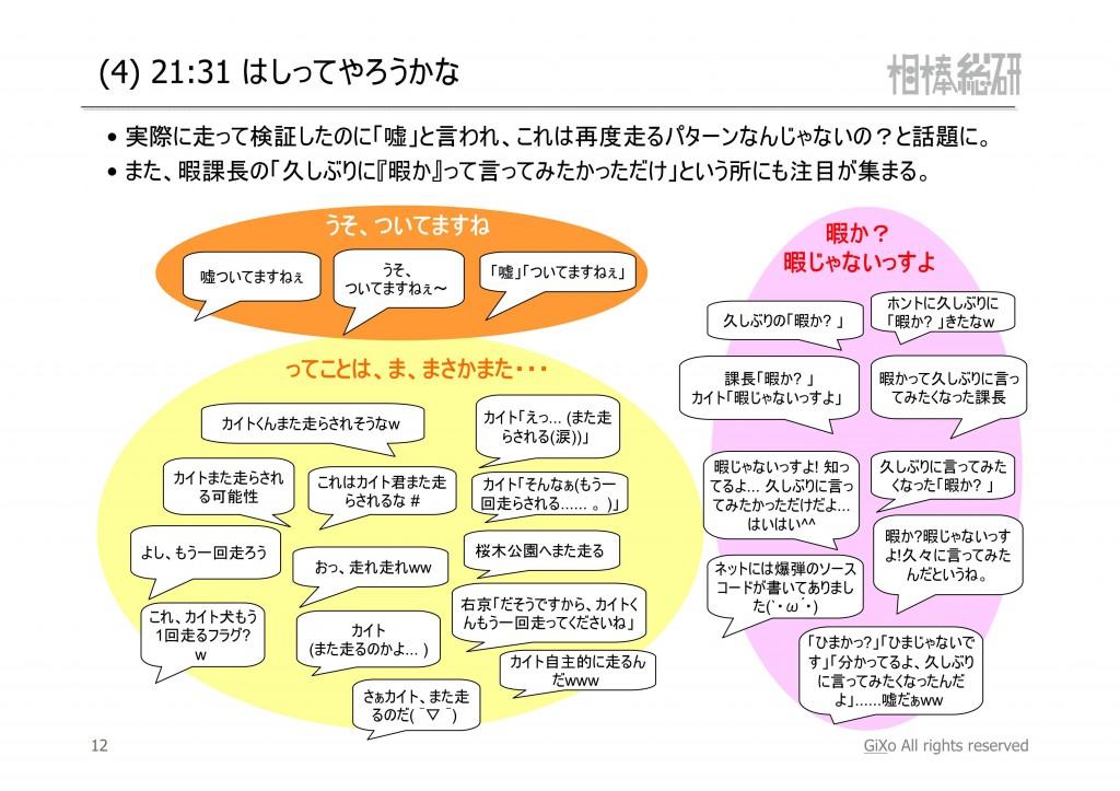 20130224_相棒総研_相棒_第16話_PDF_13