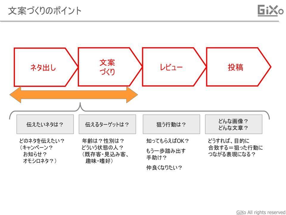 media_FB_operation_11