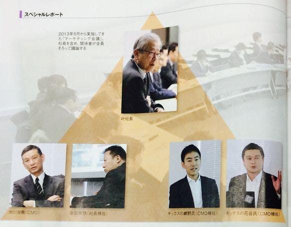 NikkeiComputer20140515_member