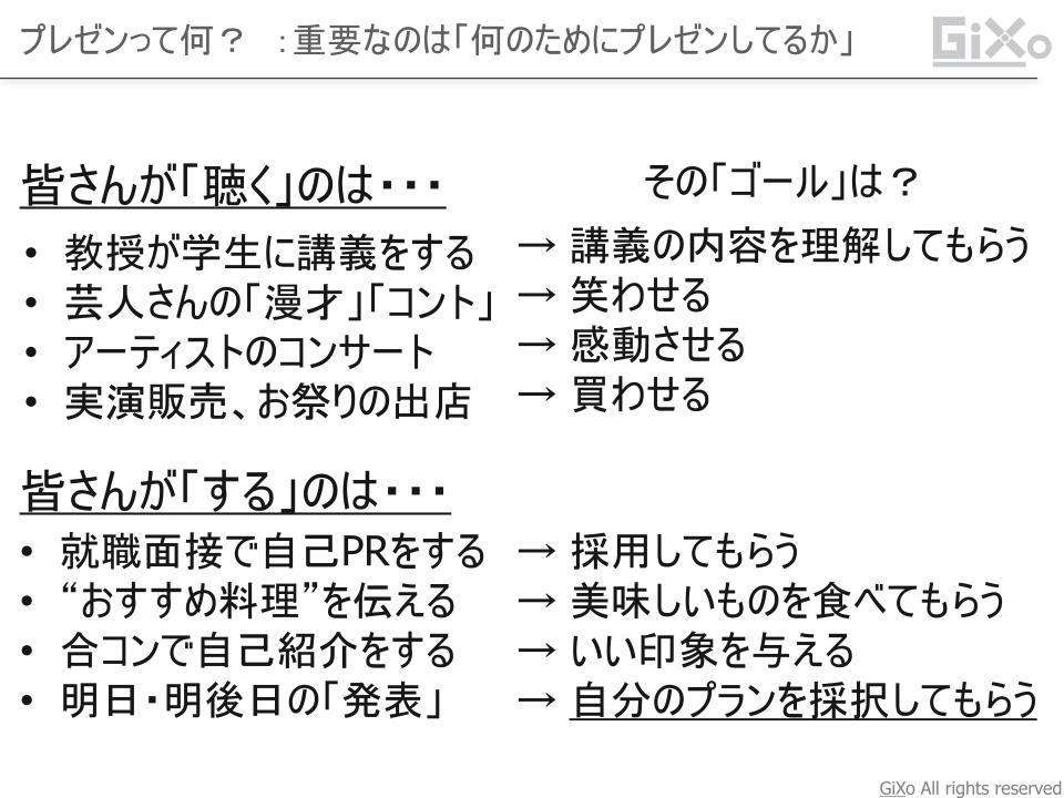 presentation_kotsu003