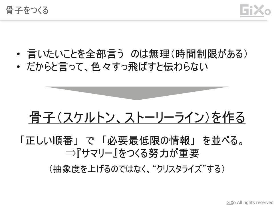 presentation_kotsu008