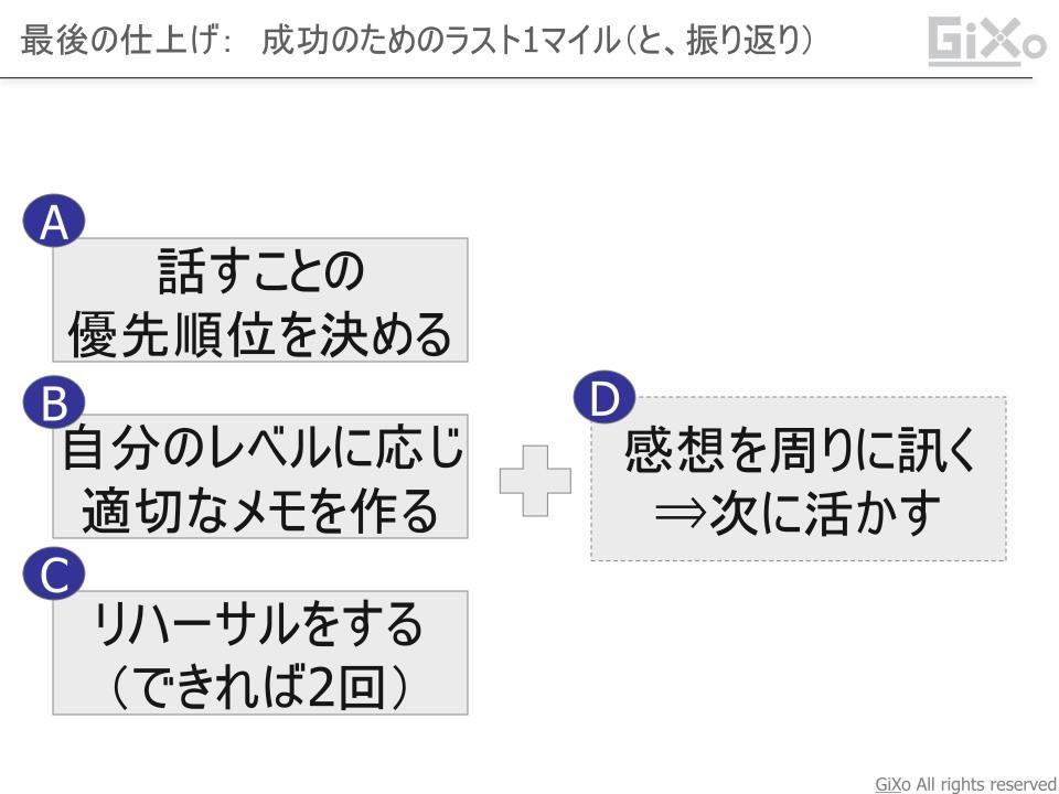 presentation_kotsu015