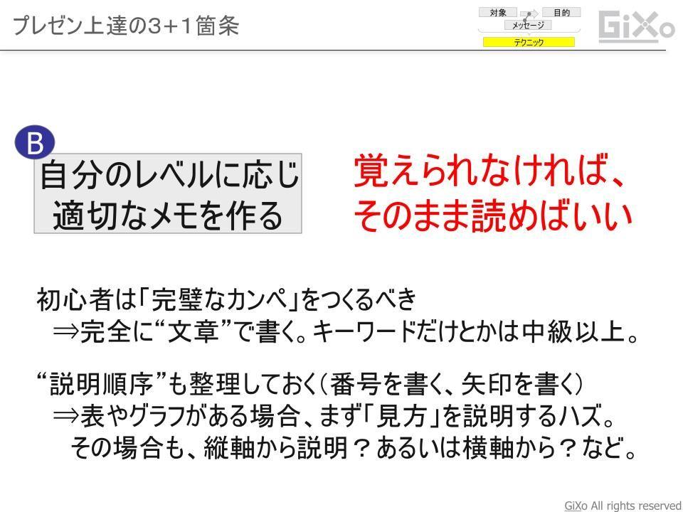 presentation_kotsu017