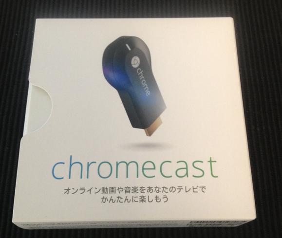 Chromecast_Product01