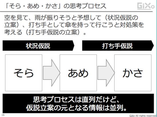 kasetsu2-2