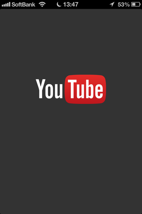 youtube_apps_01