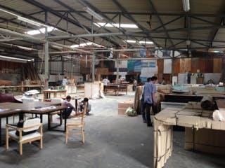 1.FTI_Factory