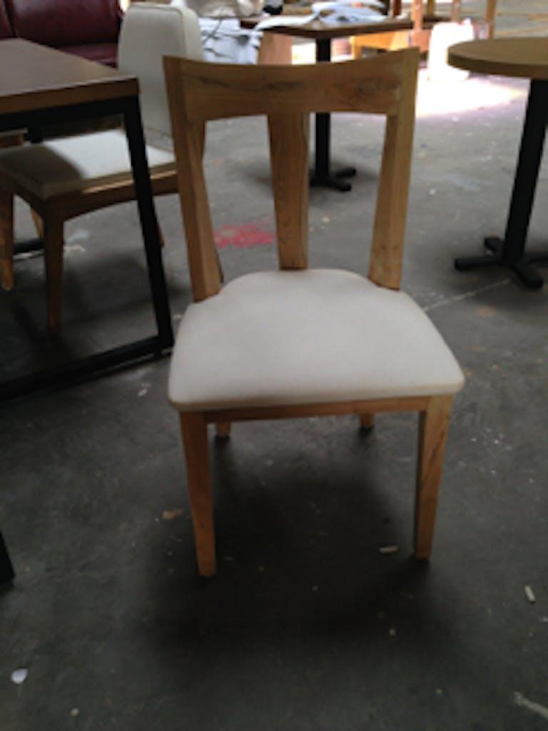 6.Chair_9