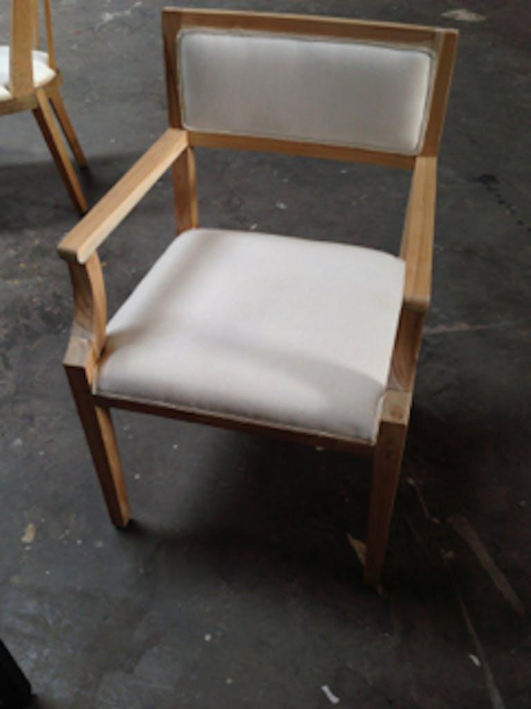 7.Chair_15