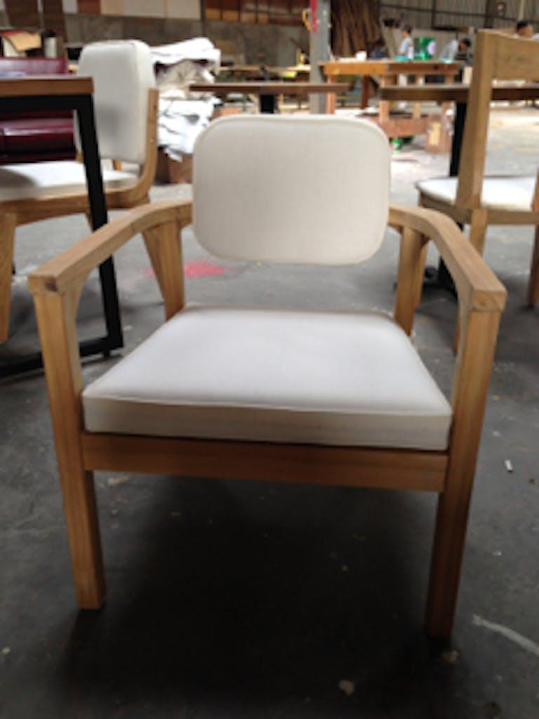 8.Chair_17