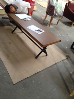 9.Coffee_Table