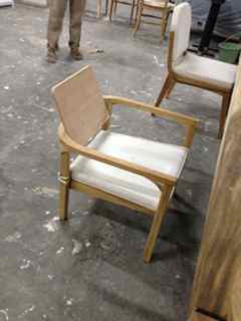 Chair_17