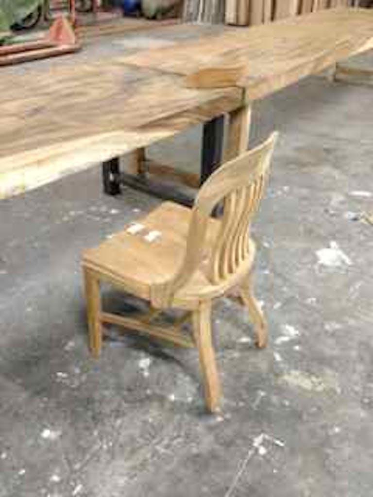 Chair_5