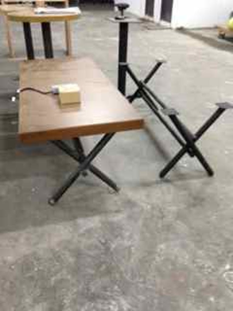 Low_Table_14