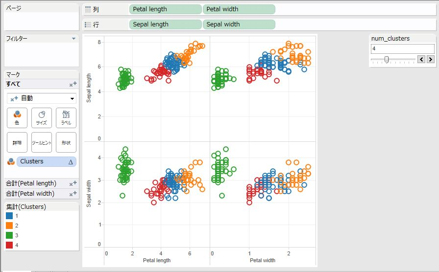tb_clustering_view2