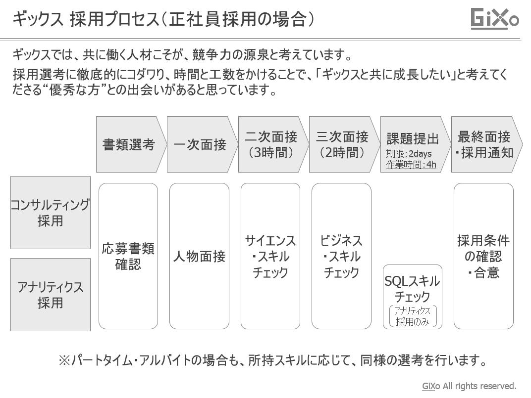 recruit2015_02