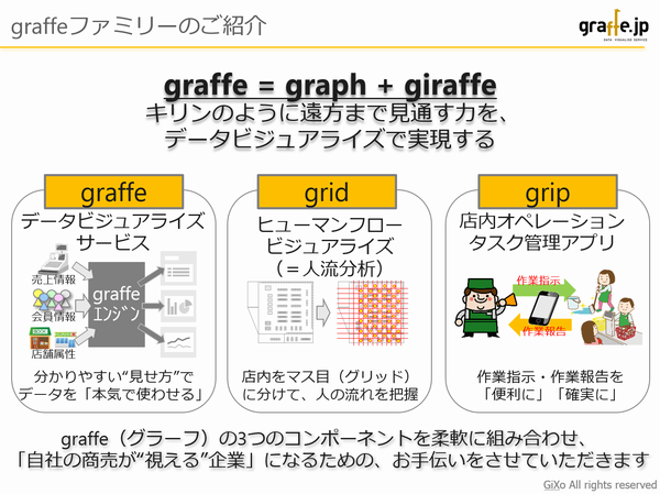 graffe_for_cc_005