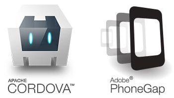 cordova-phonegap-build
