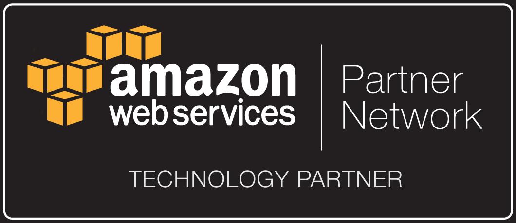 APN_Standard Technology Partner_Dark