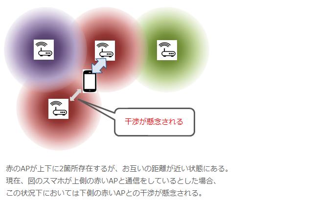 20150904_4