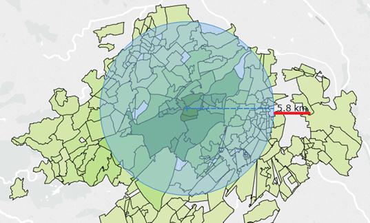 20151021_tableau_map_05