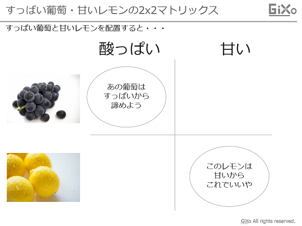 grape_and_lemon_02
