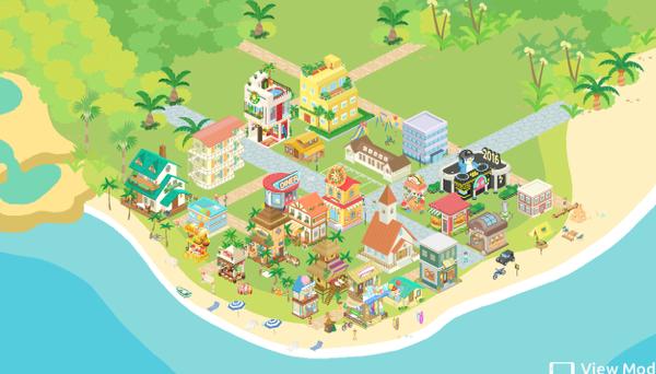 Kikoeigo_201512_island_t