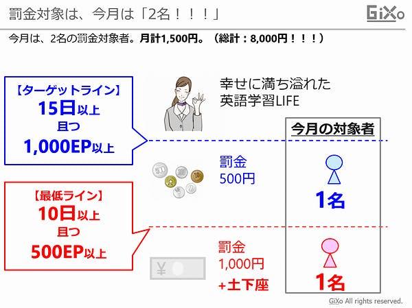 Kikoeigo_201604_003