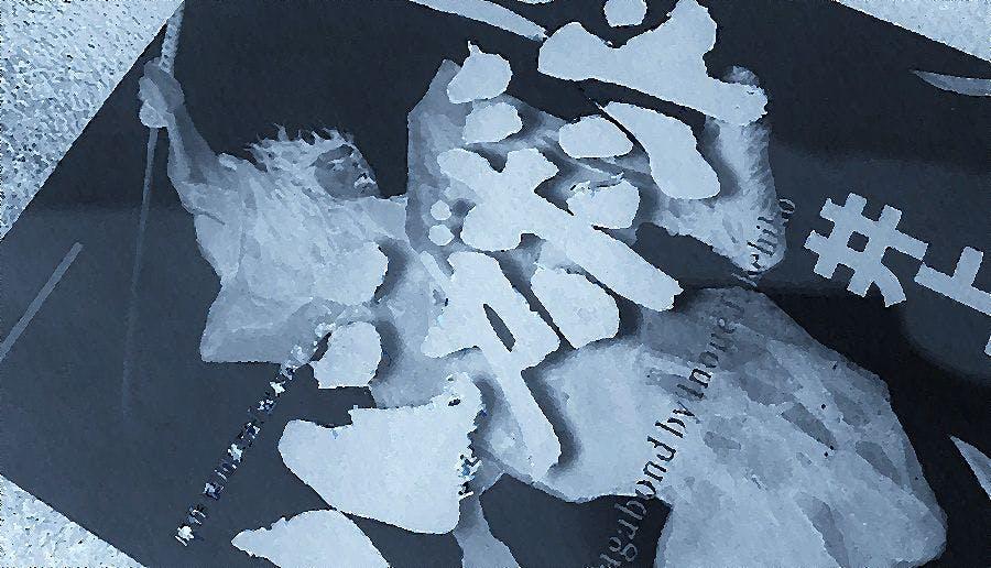 第二十三戦:vs 柳生四高弟 (第10巻より):多対一では、数を恃(たの)んだら負ける バガボンドを勝手に読み解く