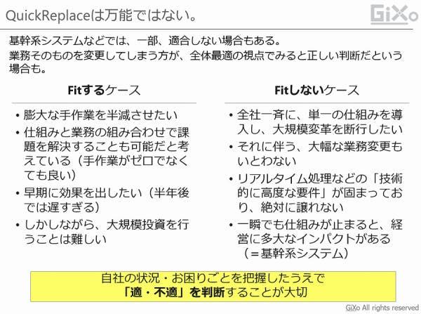 QuickReplace_FAQ_002