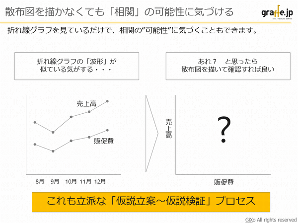 graph_howto_09.png