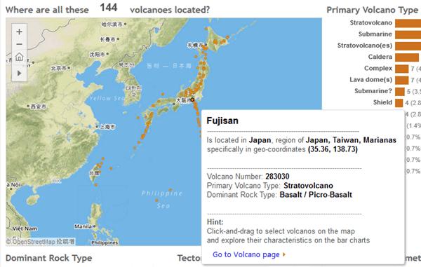 20150701_tableau_volcano_2