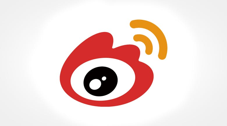 中国版Twitter微博(ウェイボー)の登録ユーザー数が5億人を突破